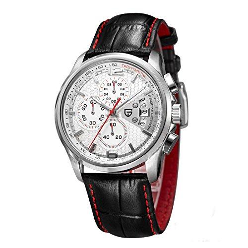 mens-multifunction-quartz-sport-wristwatch-casual-watch-white-by-pagani-design