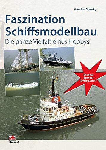 51fFRc1roLL in Buchempfehlung für den Schiffsmodellbau
