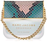 Best Marc Jacobs Perfumes - Marc Jacobs Decadence Eau So Decadent, 1 lb Review