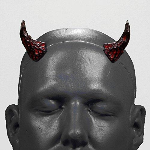 wizard-v1-black-red-demon-devil-horns-w-self-locking-clear-headband