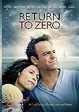 DVD : Return To Zero