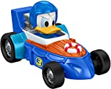Fisher-Price Disney Mickey & the Roadster