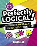 Math Books For Kids Review and Comparison