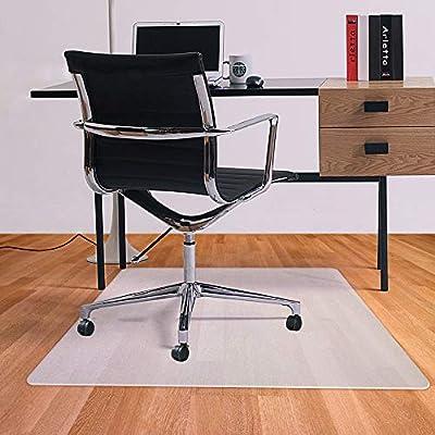 office-chair-mat-for-hardwood-floor-2