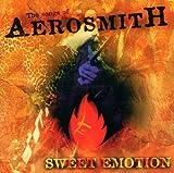Sweet Emotion: Songs of Aerosmith