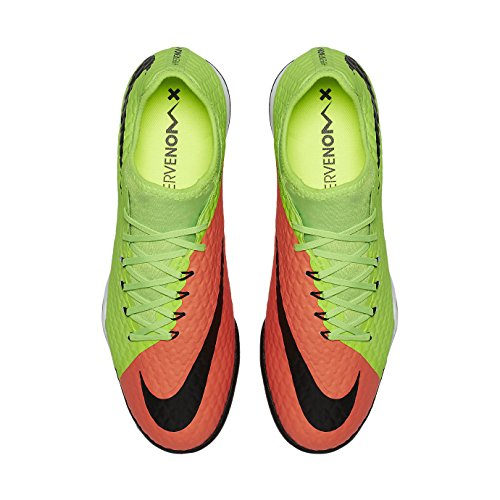 Ii Tf Hypervenom Mehrfarbig NIKE Finale Sneaker 308 852573 X Erwachsene Unisex wqPOX1