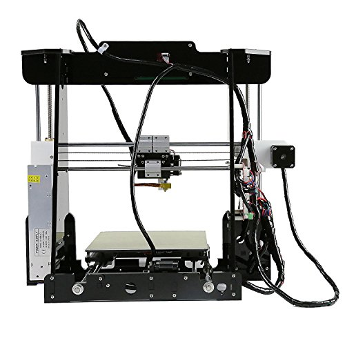 Anet-A8-with-Included-Filament-Prusa-i3-DIY-3D-Printer-Prints-ABS-PLA-and-Lots-More