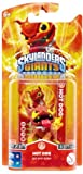 Skylanders Giants - Figura Individual Hotdog