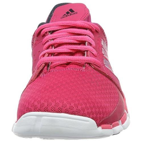 the best attitude 010b9 15b12 salida adidas Adipure 360 - Zapatillas de fitness Mujer