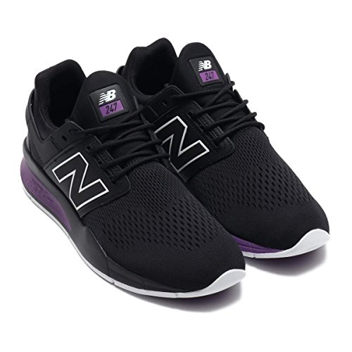 New Balance Balance Ms247 Violet Chaussures Violet New Ms247 Chaussures T4wwdq5nxC