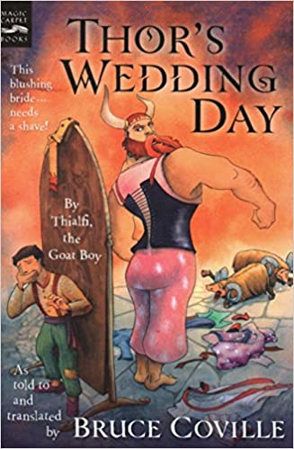 Download 500 architecture books legally free page 12 free audio books in french download thors wedding day by thialfi the goat boy fandeluxe Images