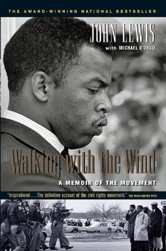 walking-with-the-wind-a-memoir-of-the-movement-1st-harvest-edition-by-lewis-john-dorso-michael-1999-