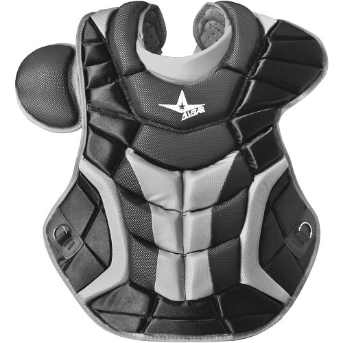 All Star System Chest Protectors