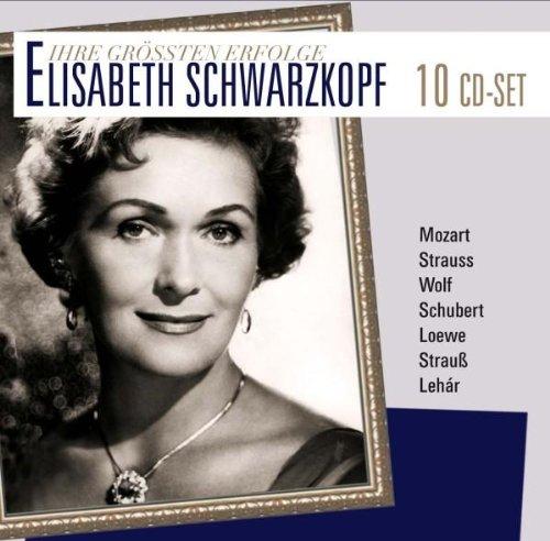 elisabeth-schwarzkopf-ihre-groessten-erfolge