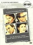 Maridos Y Mujeres - Indie Props [DVD]