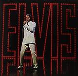 Music : ELVIS-NBC TV SPECIAL (180 Gram Audiophile Vinyl/ Anniversary Limited Edition)