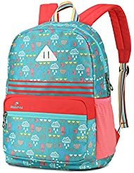 Kids Backpacks School Bags for Children Backpack Kids Shoulder Bag For Boys Girls