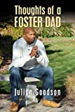 img - for Thoughts Of A Foster Dad book / textbook / text book