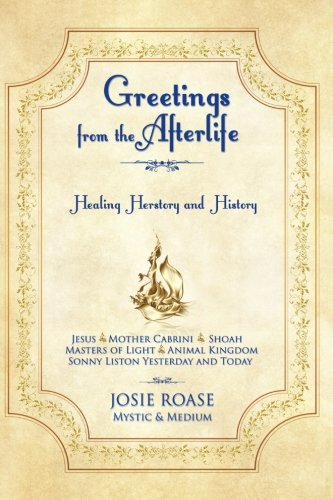 Pdf download greetings from the afterlife by josie roase pdf downloads best books greetings from the afterlife pdf downloads greetings from the afterlife full online free ebook greetings from the afterlife fandeluxe Images