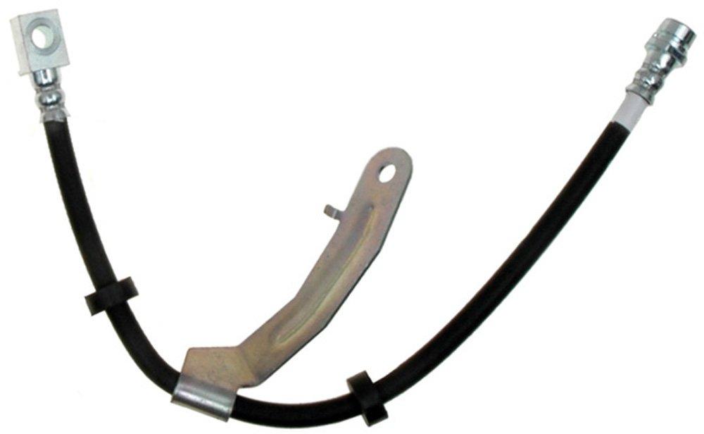 Raybestos BH382582 Professional Grade Brake Hydraulic Hose