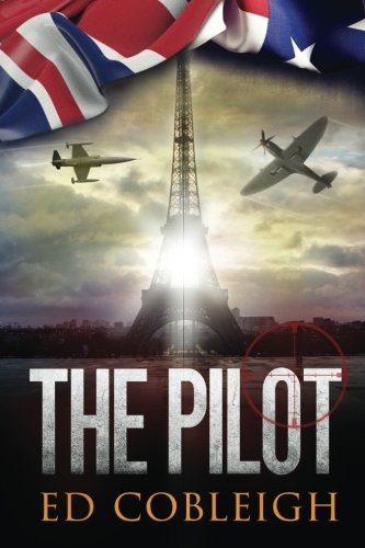The Pilot: Fighter Planes and -