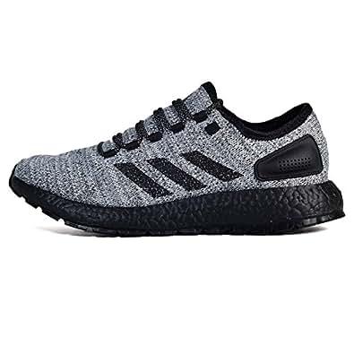 Amazon.com | adidas Men's Pureboost ATR Running Shoe