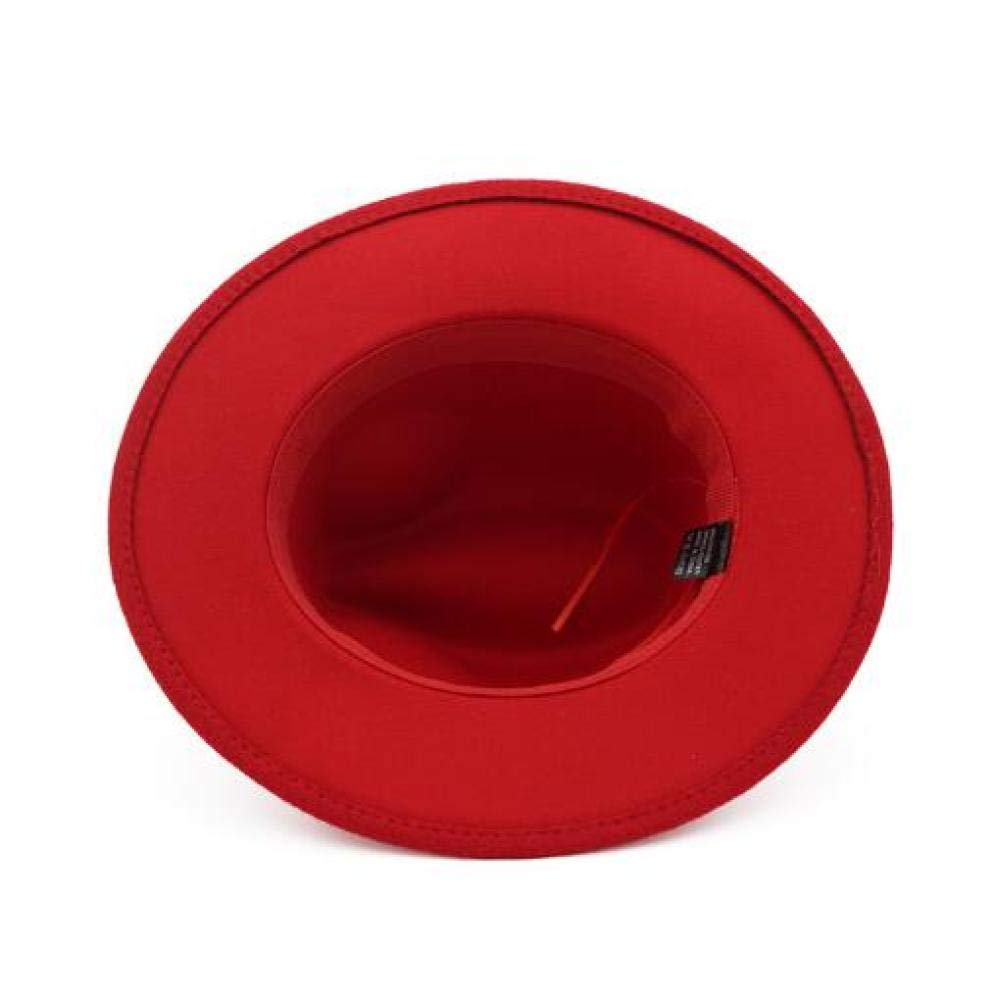 Outflower Sombrero de Benni Sombrero Beige Sombrero Redondo Sombrero de Tela Plaid Mountaineer Sombrero de Pescador Exterior Visor