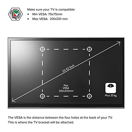 sony 4k tv instruction manual