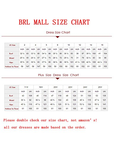 Ball BRL35 Chiffon Pieces Dresses BRL Women's Prom 2 Party Gown Off Blush MALL Short Beaded Formal Shoulder Homecoming U4FaqRw6a