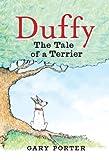 Duffy, Gary Porter, 1592983693