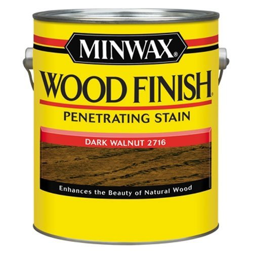 minwax-71012000-wood-finish-penetrating-stain-gallon-dark-walnut