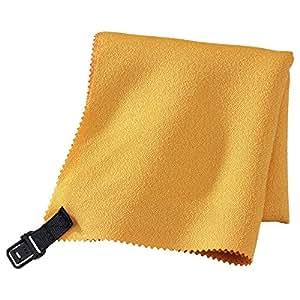 Packtowl Nano Light Towel (Small, Sunrise)