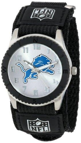 NFL Men's FM-DET MVP Series Detroit Lions - Mvp Series Nfl Watch