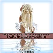 Secret Dreams: Erotische Kurzgeschichten 1+2 | Amy Fisher,  Tele Entertainment