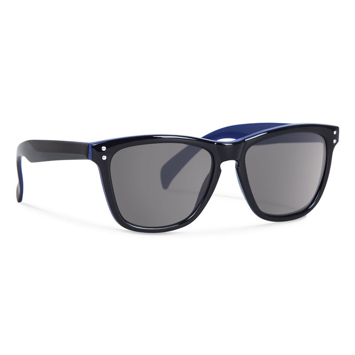 Forecast Optics Wander Sunglasses Smith Optics