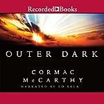 Outer Dark | Cormac McCarthy