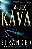 Stranded, Alex Kava, 0385535546