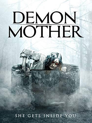 Demon Mother]()