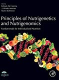 Principles of Nutrigenetics and