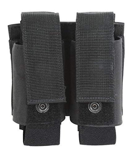 Voodoo Tactical Molle 40mm Grenade product image