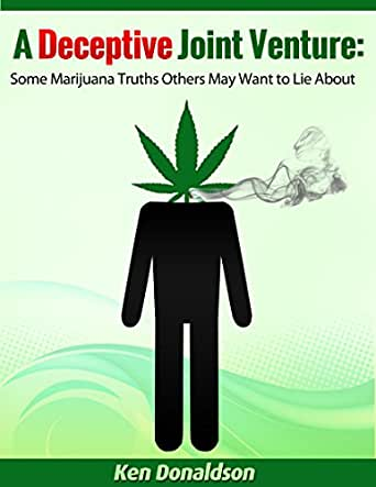 some truths about marijuana While some people are prescribed medical marijuana  colorado dispensary livegreen cannabis, says, truth be told,  wil fulton is a staff writer for thrillist if his mom asks, he has no idea.