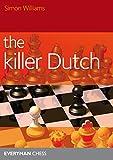 The Killer Dutch-Simon Williams