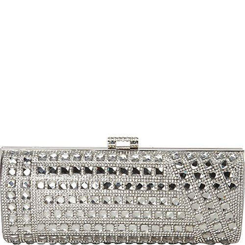 j-furmani-crystal-and-stone-hardcase-clutch-pewter