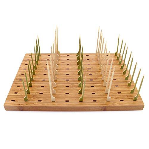 - BambooMN 14