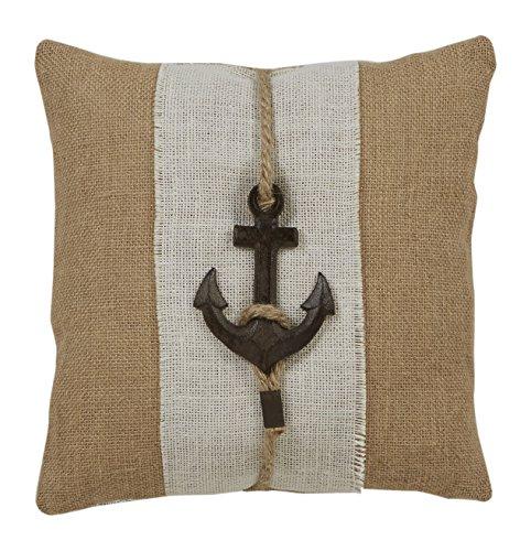 Nautical-Anchor-Burlap-pillow