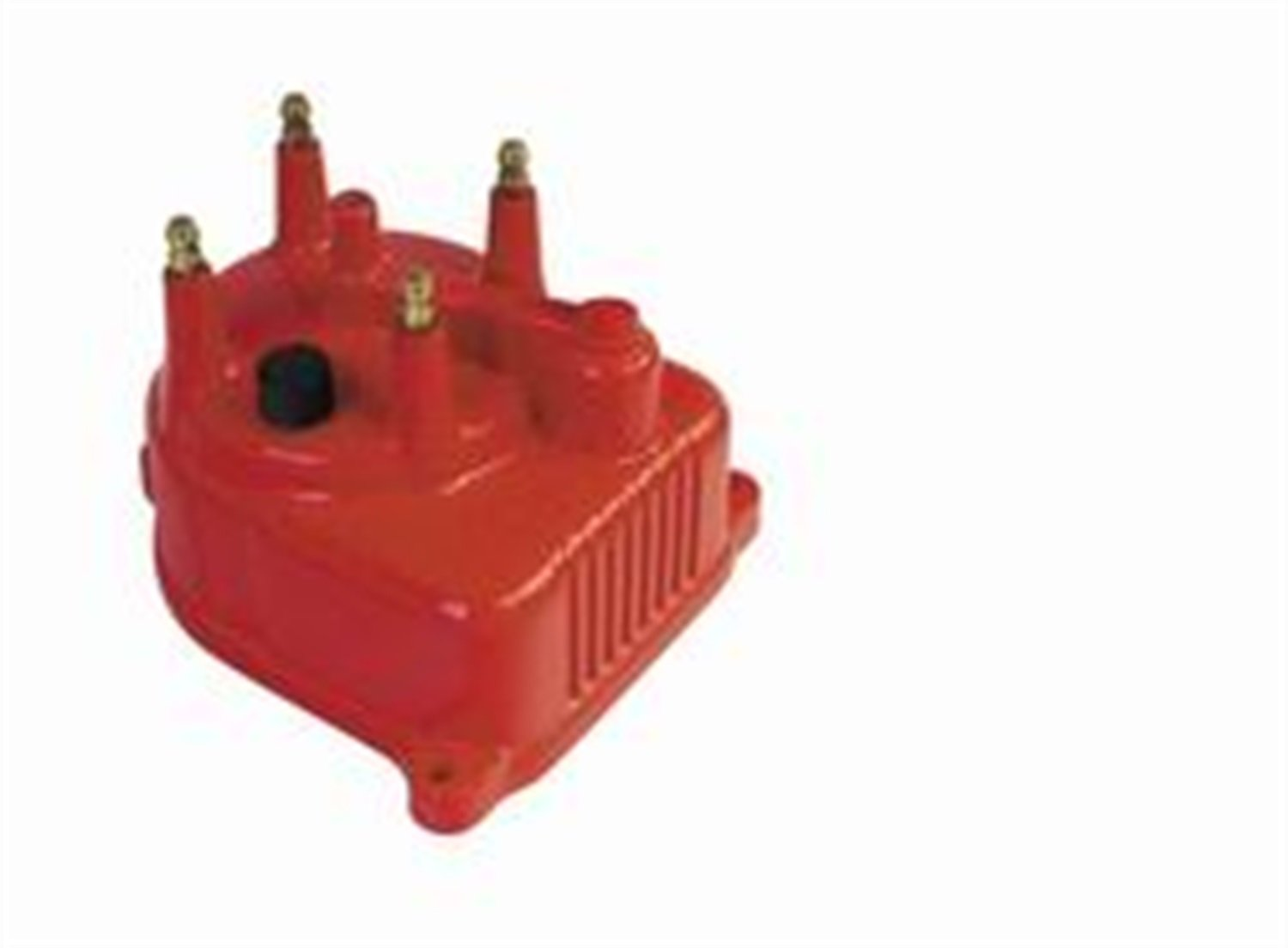 MSD Ignition 8092 Rotor Cap