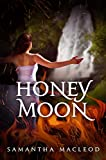 Honeymoon: A Steamy Loki Novella