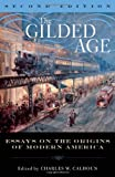 The Gilded Age, , 0742550389