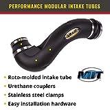 Airaid AIR-510-934 M.I.T. Modular Intake Tube