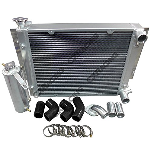 Amazon.com: Radiator Hard Pipe Water Neck Kit for Mazda Rx7 Rx-7 Sa Fa Fb 13b Black Hose: Automotive
